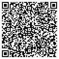 QR code with St Bernard Outpatient Rehab contacts