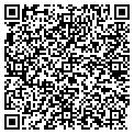 QR code with Village Voice Inc contacts