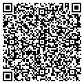 QR code with East Newport Cleaners Inc contacts