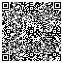 QR code with Harrisburg Family Medical Center contacts