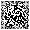 QR code with Mid-Ark Security Systems contacts
