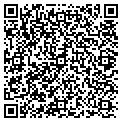 QR code with Richard Family Dining contacts