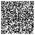 QR code with Down To Earth Landscape contacts