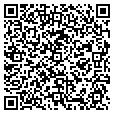 QR code with GRNCO.NET contacts