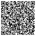 QR code with David & Sons Appliance contacts