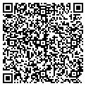 QR code with Talley Rodger D DDS contacts