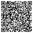 QR code with Watson Law Firm contacts
