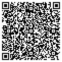 QR code with Cave Springs Police Department contacts