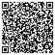 QR code with F G Express contacts