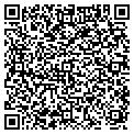 QR code with Allens Antiques ACC & Ambrosia contacts
