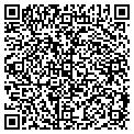 QR code with Acme Brick Tile & More contacts