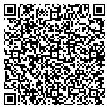 QR code with Fred Myers Consulting Inc contacts