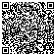 QR code with A 1 Masonry contacts