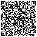 QR code with Wasilla Tool Repair contacts