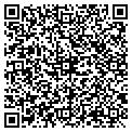 QR code with Fort Smith Winnelson Co contacts