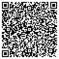 QR code with M J Kelly Of Arkansas contacts