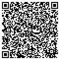 QR code with Fitness & Tanning Center contacts