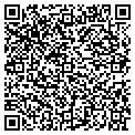 QR code with North Arkansas Pest Control contacts