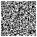 QR code with Steve Watson Construction Co contacts