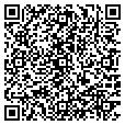 QR code with Wood Shed contacts