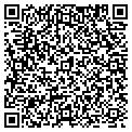 QR code with Bright Start Learning Developm contacts