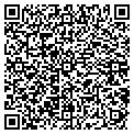 QR code with L & L Manufacturing Co contacts