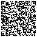 QR code with Suncoast Window Treatments contacts