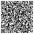 QR code with Master's Touch Mfg contacts