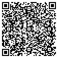 QR code with Acme Auto Glass contacts