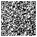 QR code with B & G Fishing Supplies contacts