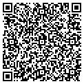 QR code with Circuit Chancery 5th District contacts