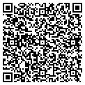 QR code with Big Creek Fire Department contacts