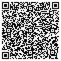 QR code with Nancy Lindeen Piano Teacher contacts