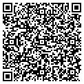 QR code with Tommy's Truck Repair contacts