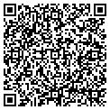 QR code with Odyssey Hair Salon contacts