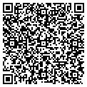QR code with Lobo Firearm Academy contacts