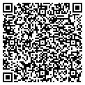 QR code with Marshall Accounting Service contacts