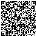 QR code with Bailey's Machine Shop contacts