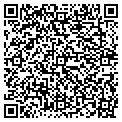 QR code with Legacy Steel Structures Inc contacts