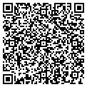 QR code with Digit Excavating contacts