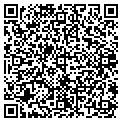 QR code with Bobs Bargain Warehouse contacts
