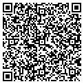 QR code with Wallace Painting Ronald contacts