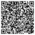 QR code with Elegance N Bloom contacts