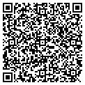 QR code with Heber Springs Wholesale contacts
