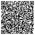 QR code with Conway County Health Unit contacts