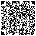 QR code with Suite Inspirations contacts