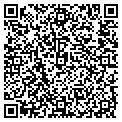 QR code with De Clerk-Throesch Engineering contacts