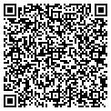 QR code with Lindy's Cafe & Catering contacts