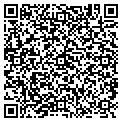 QR code with Unitarian Universalist Village contacts