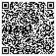 QR code with Kfg LLC contacts